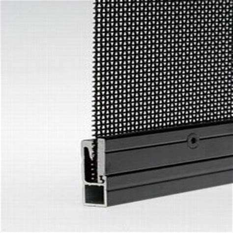 High quality stainless steel bullet proof security screen mesh for window screen