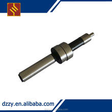 mechanical edge finder position testing tool for CNC milling machine