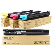X&O China Factory Cheap Price High Quality Compatible Xerox versalink C7025/C7020/C7030 toner cartridge