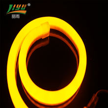 new products led mini strip light lower voltage lights bar linear lighting