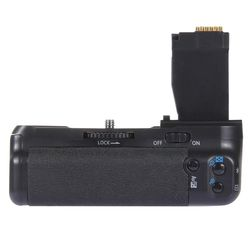 Wholesale Drop-shipping Online PULUZ Vertical Camera Battery Grip