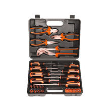 41pcs combined tool branded screwdrivers set household hand tools Driver set