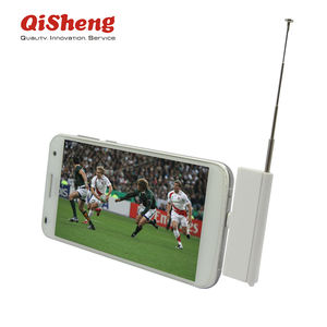 ISDB-T12 ISDB-T android USB TV tuner ISDB-T dongle for Android Phone Pad Micro USB TV tuner