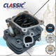 CLASSIC(CHINA) 6.5HP Generator Spare Parts, Cylinder Head 168F