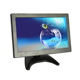Stock Widescreen Monitor Yes Small Size Pc Lcd Monitor 11.6 Inch Widescreen Small Size Pc Lcd Monitor With Av/bnc/hd Input