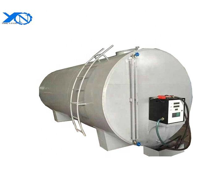for foreigners suitable portable natural petrol gas gasoline tanks aboveground