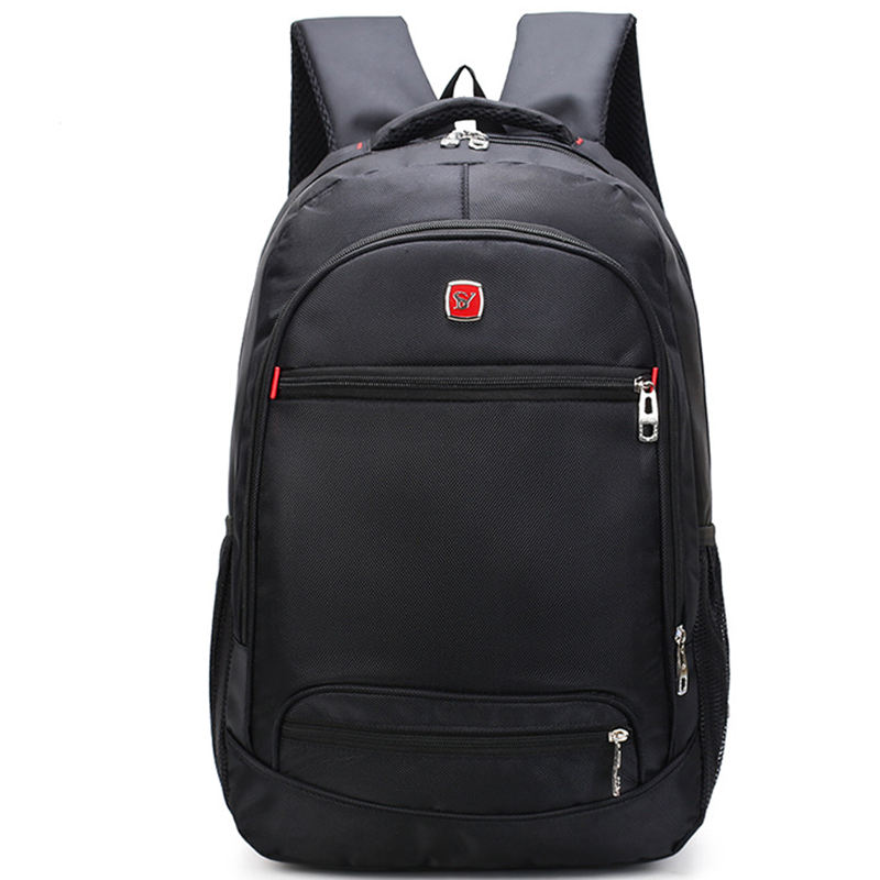 wholesale laptop bags backpack for mens oxford business laptop backpack