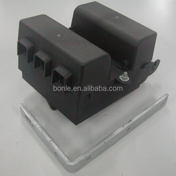 pole mounted fuse distribution box three phase 3x400a for low voltage - buy fuse  box fuse disconnector distribution box product on alibaba.com  alibaba.com