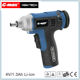 G-max Tools Rechargeable 4V Cordless Screwdriver GT32013