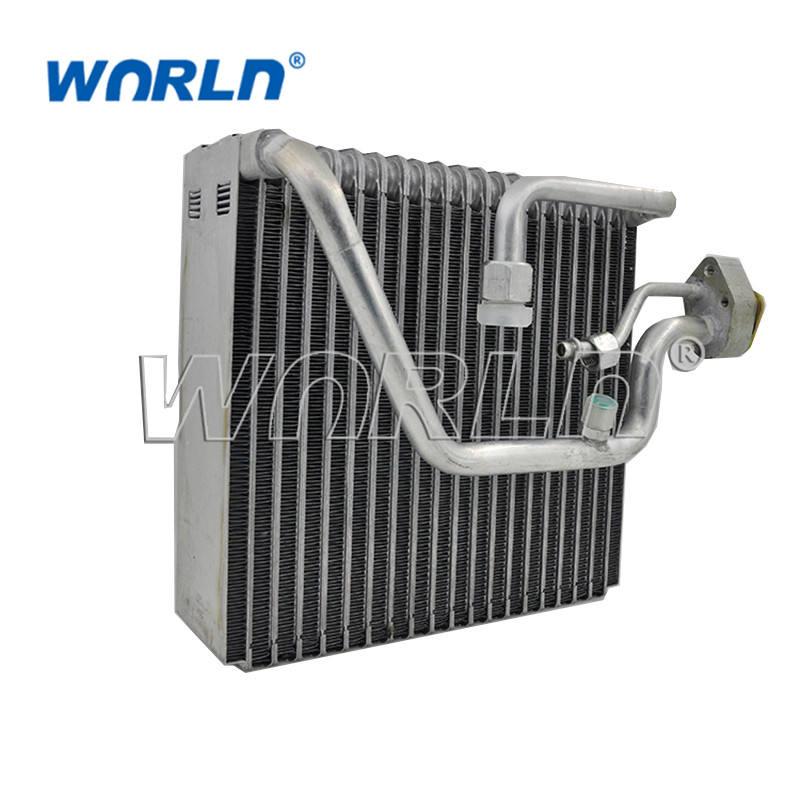 A//C Evaporator Core-Evaporator Parallel Flow UAC fits 06-08 Suzuki Grand Vitara