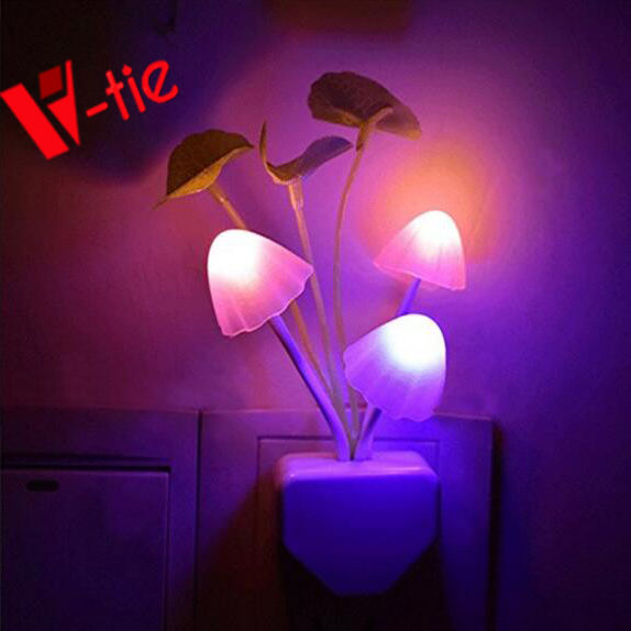 Cheap best return gift new arrival super cheap room lights anniversary gifts
