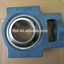 Y-bearing take-up units TU 40 TF pillow block ball bearing TU40TF
