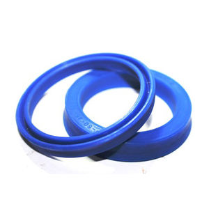 High quality Hydraulic Piston PTFE Seals Rod Piston seal