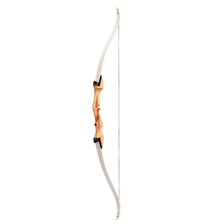 CHINESE High Quality 2018 Manufacturing Archery Recurve Bow and Arrow for Kids and adult Game Shooting