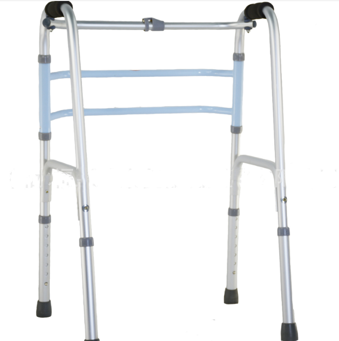 folding mobility frame walker walking aids for adults