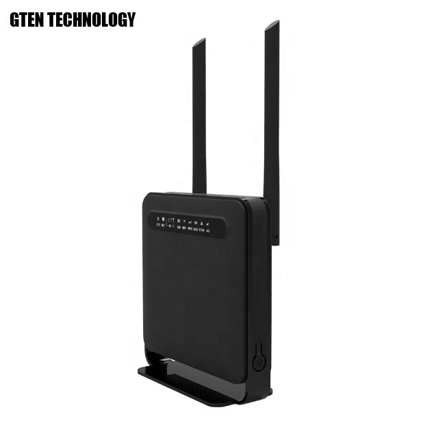 2.4 GHZ 11AC WiFi <span class=keywords><strong>Hotspot</strong></span> RJ45 Porta WAN <span class=keywords><strong>4G</strong></span> Wifi Router Wireless per AT & <span class=keywords><strong>T</strong></span>/Verizon/<span class=keywords><strong>T</strong></span>- <span class=keywords><strong>mobile</strong></span>/Sprint