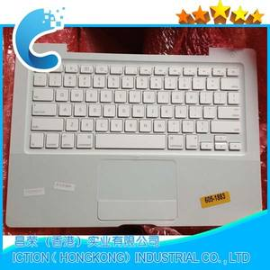 Voor Apple Macbook A1181 US keyboard 13.3