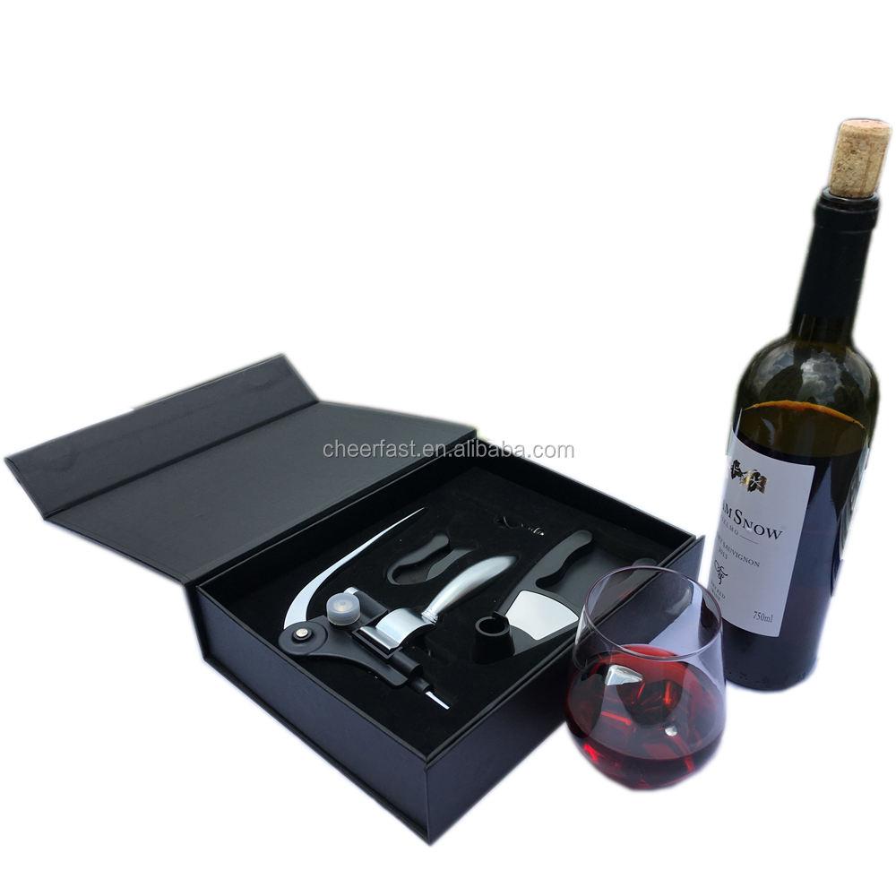 Sacacorchos Tescoma UNO Vino Cuchillo sumiller Borgo/ña Cuchillo sumiller, Borgo/ña, Metal, 130 mm