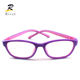 Latest Medically specific comfortable optical kids eyewear frame