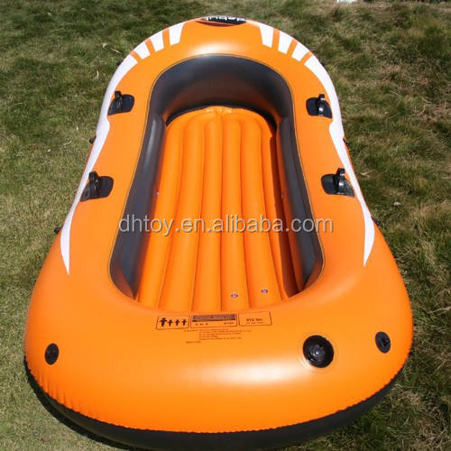 Trung Quốc <span class=keywords><strong>420</strong></span> <span class=keywords><strong>Sườn</strong></span> Hypalon Inflatable Chèo <span class=keywords><strong>Thuyền</strong></span>