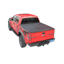 "for RT 50 Couble Cab 1.485M Bed/Great Wall Wingle 4'-10"" 2003+ Best advance auto parts easy install pickup cover"