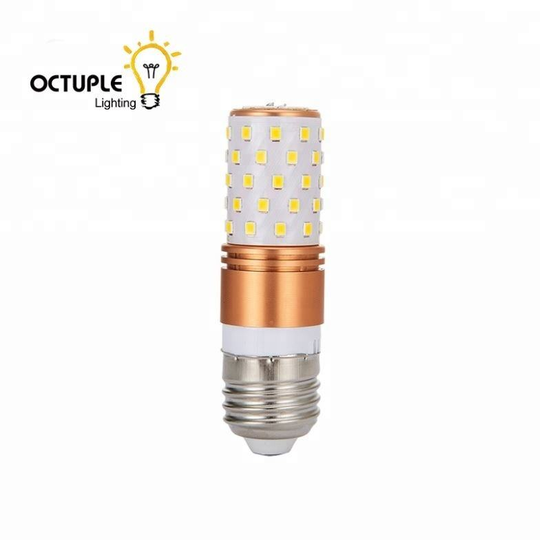 1 년 Warranty Ultra Bright C35 전구 필라멘트 1.75mm 로 E14 Led Candle 빛