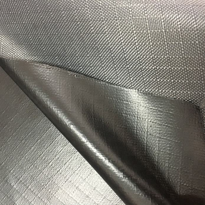 420D Polyester coated taffeta Oxford TPU fabric for bag/tent/clothes