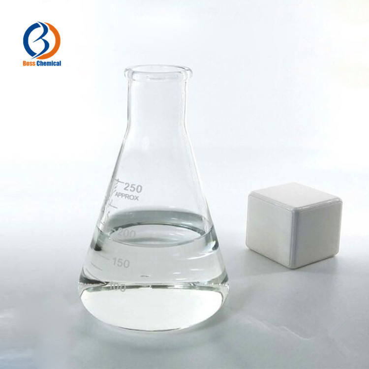 LauroylaMide Propylbetaine LAURAMIDOPROPYL BETAINE CAS:4292-10-8