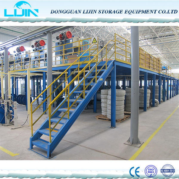 One-Stop Service [ Systems Storage ] Warehouses Storage Systems Pallet Racking Systems For Warehouse Storage