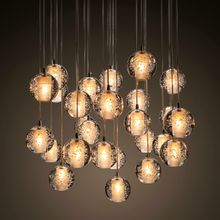 Wholesale Price Chrome Cheapest Crystal Chandelier/2016 Modern Pendant Light Led Lamp Crystal Chandelier For Hotel