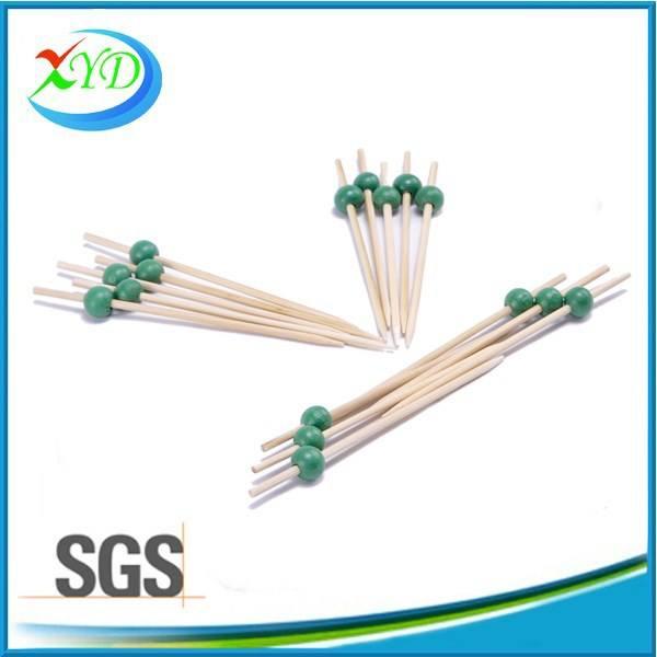 Низкая цена <span class=keywords><strong>барбекю</strong></span> бамбуковые шпажки для ну вечеринку