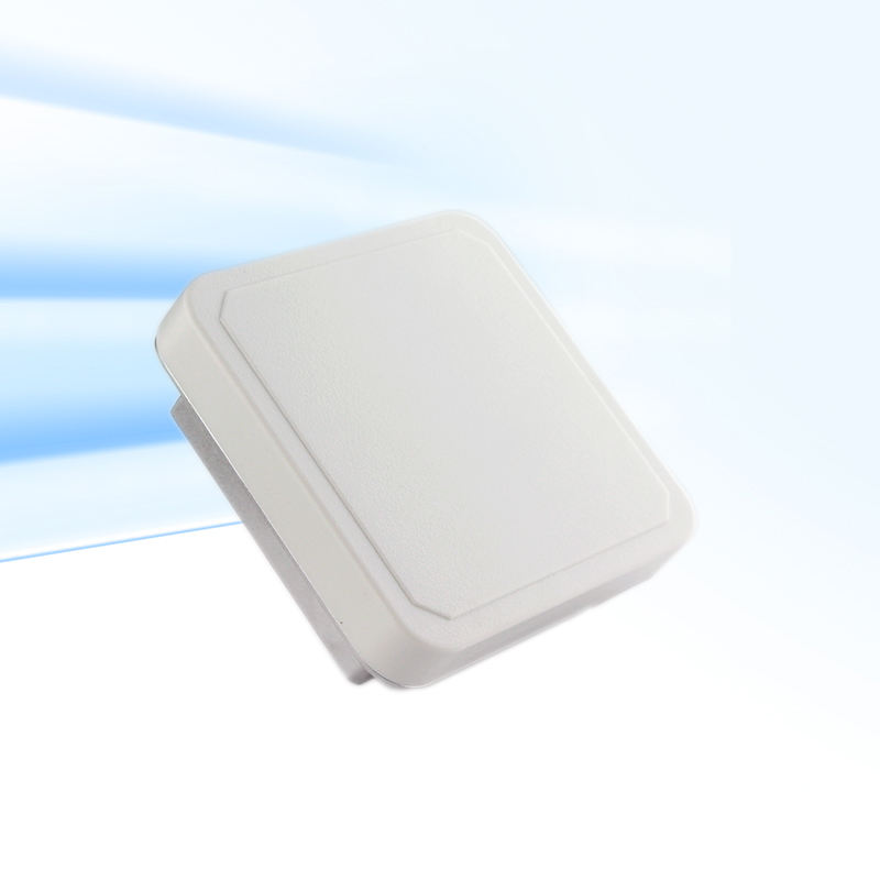 CL7206B8 bluetooth economici tag rfid sistema reader