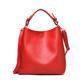 Freeshipping Handbags for Women Women's Shoulder Bags PU Leather Hobo Handbags Top-Handle Purse For Ladies