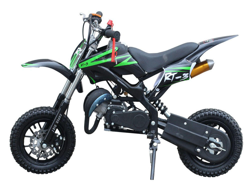 Supercharger kit 49cc scooter dirt bike for sale cheap