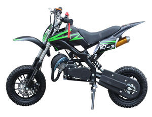 Supercharger kit 49cc scooter dirt bike in vendita a buon mercato