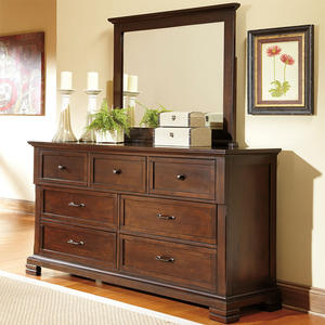 Bedroom Dresser Designs Bedroom Dresser Designs Suppliers And Manufacturers At Alibaba Com