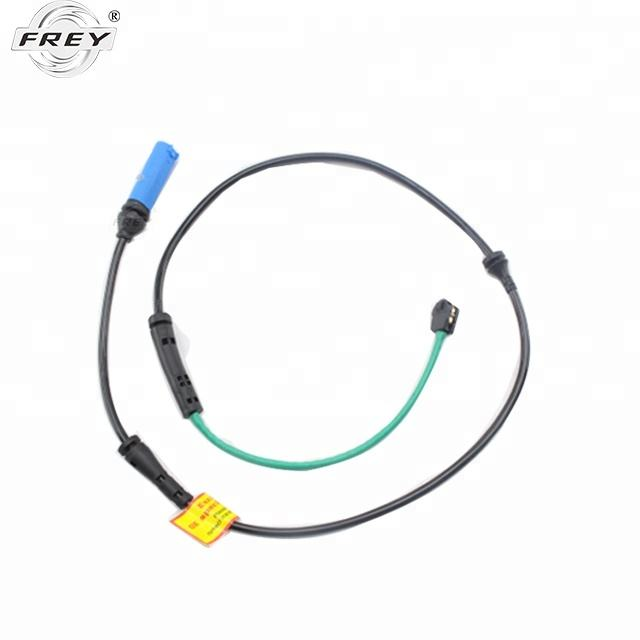 Auto Car Brake Hose 34356861807 for G30 G31 G38 G11 G12 Frey Brand
