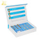 Beauty salon equipments microdermabrasion diamond tips
