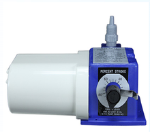 Professional supplier high quality electronic dosing pump