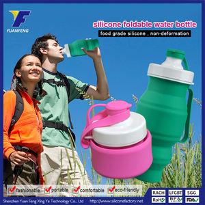Пьет воду кормление из бутылочки bpa бесплатно для первичная