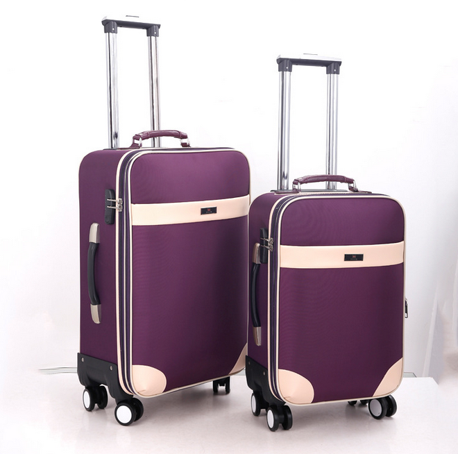 OEM Damen laptop trolley