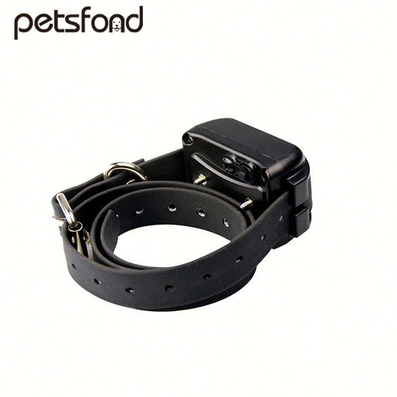Anti bark spray collar, bark stop collar resistente à água kyFe