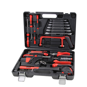 high quality germany design 49pcs household kit hand tool set