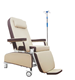 YKL003-7 Hot sales blood donation chair dialysis chair