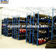 Factory price wholesale steel truck tire storage rack