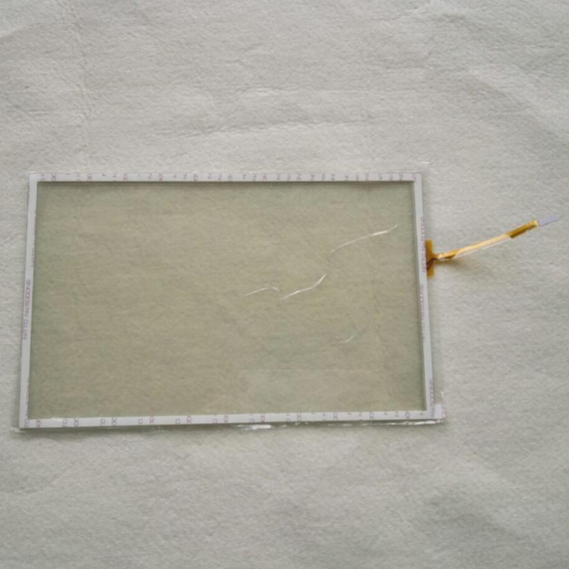 for V806TD V806CD V806MD-031 Touch Screen Glass Protective Film