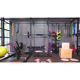 Mini Home Gym Fitness Equipment