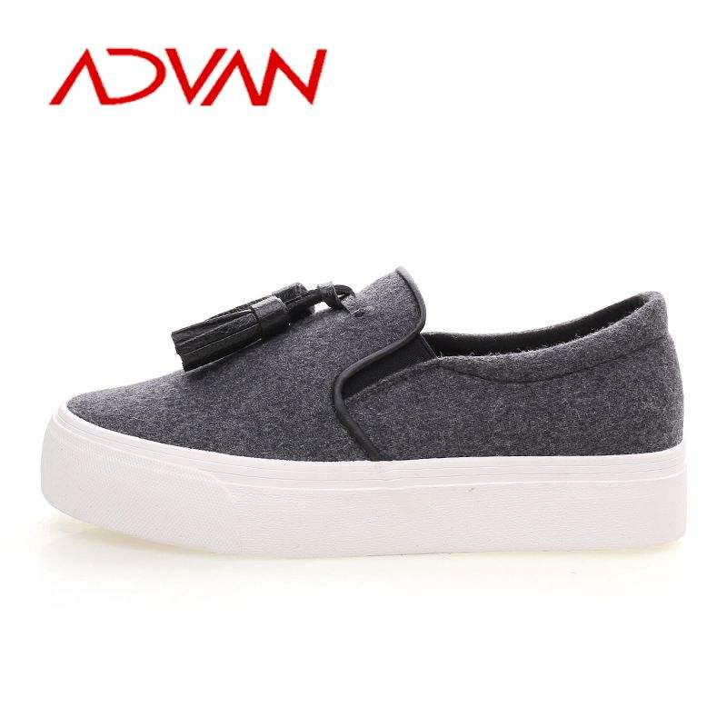 Highest Level Wholesale Taiwan Products Casual Fashion Sneaker Shoes