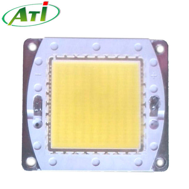 300 watt high power led chip, LED chip 300W,110LM/W, 3 years guarantee time