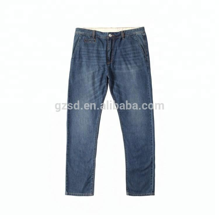 Grosir balon fit <span class=keywords><strong>Italia</strong></span> pria <span class=keywords><strong>denim</strong></span> jeans